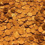 Dit zijn de drie redenen waarom je gouden munten moet kopen